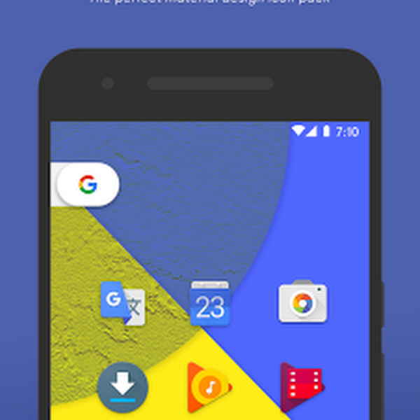 Nucleo UI - Icon Pack v7.9