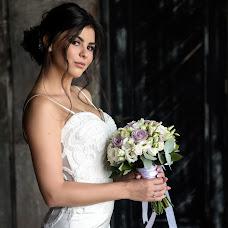 Wedding photographer Aleksey Pryanishnikov (Ormando). Photo of 29.08.2018