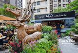 WOO TAIWAN 台中市政店