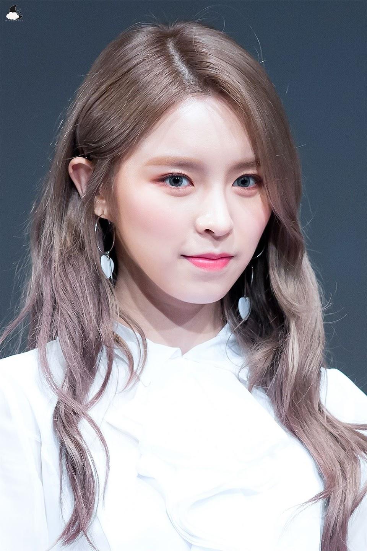idolsasjugyeong_8