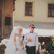Wedding photographer Evgeniy Targonin (TARGONIN). Photo of 03.10.2015