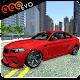 Stunt Drift Drivers City Simulator 2018 (game)
