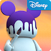 Vinylmation: Create Your Own icon