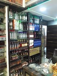 Baba Wines photo 1