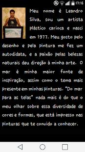 Tải Leandro Silva Art APK