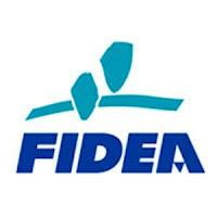 DALI EU Partners Fidea
