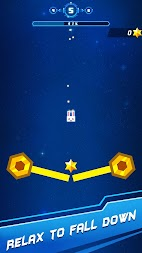Best Jumper APK screenshot thumbnail 2