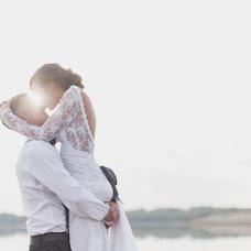 Wedding photographer Anastasiya Polyakova (TayaPolykova). Photo of 23.01.2015