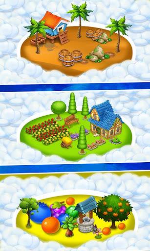 免費下載音樂APP|Fruit Candy World app開箱文|APP開箱王