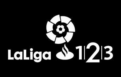 ver liga123 segunda division online