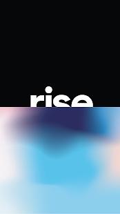 RISE 2018 - náhled