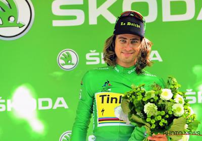 Lukt het fenomeen Sagan een 6e keer op rij in de Tour en evenaart hij zo het record?