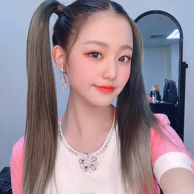 wonyoung2