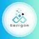 Bazrgan Download for PC Windows 10/8/7