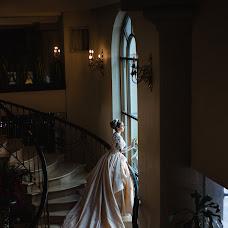 Wedding photographer Luis Felix (LuisFelix). Photo of 26.07.2017