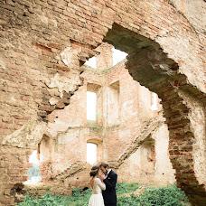 Wedding photographer Andrey Kuncevich (okforever). Photo of 06.03.2017