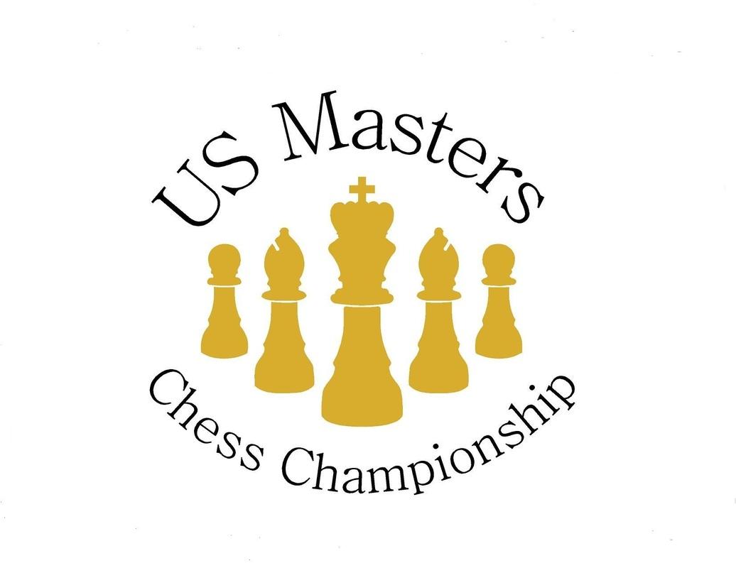 US Masters.jpg