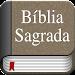 The Portuguese Bible OFFLINE icon
