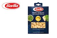 Angebot für Barilla Frische Tortellini Pesto Basilico im Supermarkt