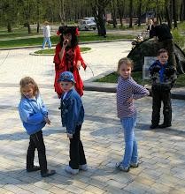 Photo: Кто с нами?)))