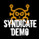 Download Syndicate (free) For PC Windows and Mac