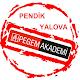 Yalova - Pendik PEGEM UZEM for PC Windows 10/8/7