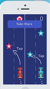 Two Racers: Racing Games - náhled