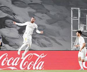 'Spelers Real Madrid geven club een cadeau van 25 miljoen euro'