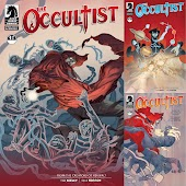 The Occultist II