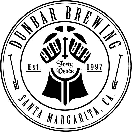 Logo of Dunbar Dre IPA