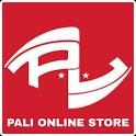 Pali Online Store icon