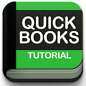 Quick Books Tutorial
