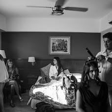 Wedding photographer Florencia Navarro (FlorenciaNavar). Photo of 30.09.2017