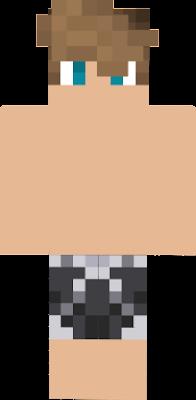 f466a3823f08d swimming boy | Nova Skin