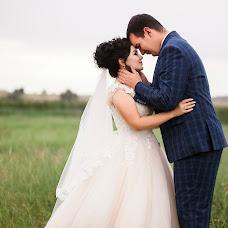 Wedding photographer Rina Tar (iraowl). Photo of 28.07.2018