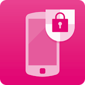 Telekom Protect Mobile – Sicher mobil surfen icon