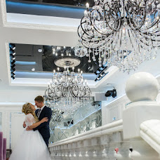 Wedding photographer Artur Petrosyan (arturpg). Photo of 02.10.2016