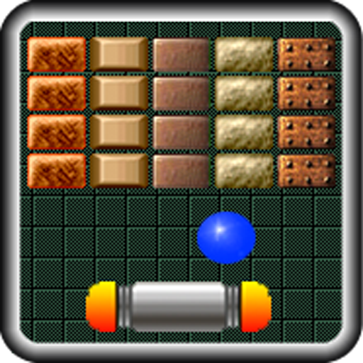 ArkaBall Retro (game)