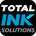 Total Ink Solutions :: Screen Printing & Vinyl