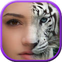 Face Morphing App icon