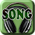 SongPlayer-가장 심플한mp3플레이어 file APK Free for PC, smart TV Download