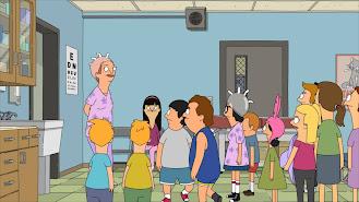 Bob's Burgers: Seasons 1 - 8 Episode 100 - TV on Google Play