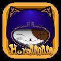 HoroMOMO - ดูดวง กับโมโม่ icon
