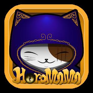 HoroMOMO - ดูดวง กับโมโม่