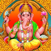 Shri Ganesh Ashtakam