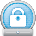 Proxy Server For FaceBook icon