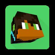 Skin Viewer 3D APK icon
