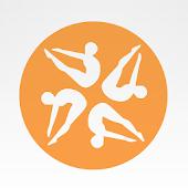 Bodycare Clinical Pilates