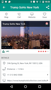 Places NearBy Me- screenshot thumbnail