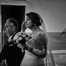 Wedding photographer Angelo Chiello (angelochiello). Photo of 21.01.2019